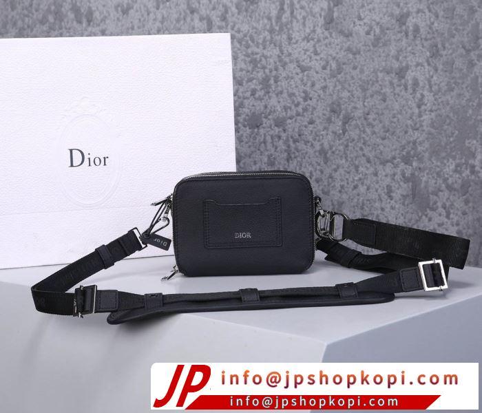 どのアイテムも手頃な価格で ディオール DIOR2020春新作  ショルダーバッグ ファッションに合わせ