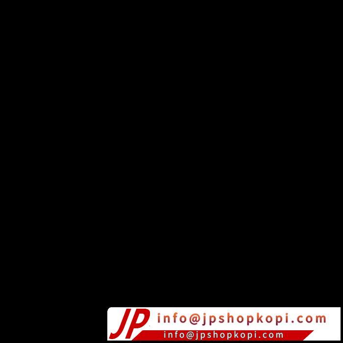 ルイ ヴィトンお洒落で秋冬注目トレンド  多色可選 LOUIS VUITTON 更にトレンドが急上昇中 ランニングシューズ 【2019秋冬】の注目トレンド