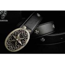 2014 CHROME HEARTS ク...
