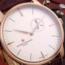 超目玉 2016 Vacheron Co...