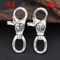 CHROME HEARTS 小さい物20...