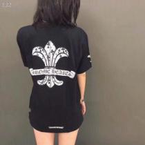 CHROME HEARTS 半袖/Tシャ...