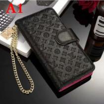 18SS美品 LOUIS VUITTON...