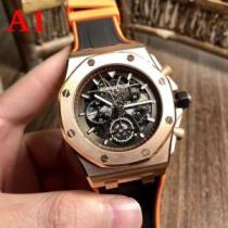 AUDEMARS PIGUET オーデマ ピゲ 腕時計 多色選択可 2019年最新 <h1 style='display:inline; font-weight:normal;    font-size: 12px;'><a href='http://www.clubrand.com/'>スーパー コピー</a></h1>ファッション 一押し注目ブランドファション