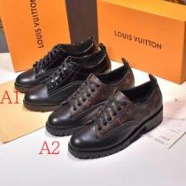 LOUIS VUITTON 2色可選 と...