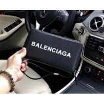 今季大人気新作登場バレンシアガ BALENCIAGA 長財布春夏超人気の最新作