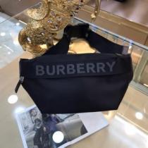 春夏の流行り2019新品 まずは定番!人気アイテム バーバリー BURBERRY ショルダーバッグ